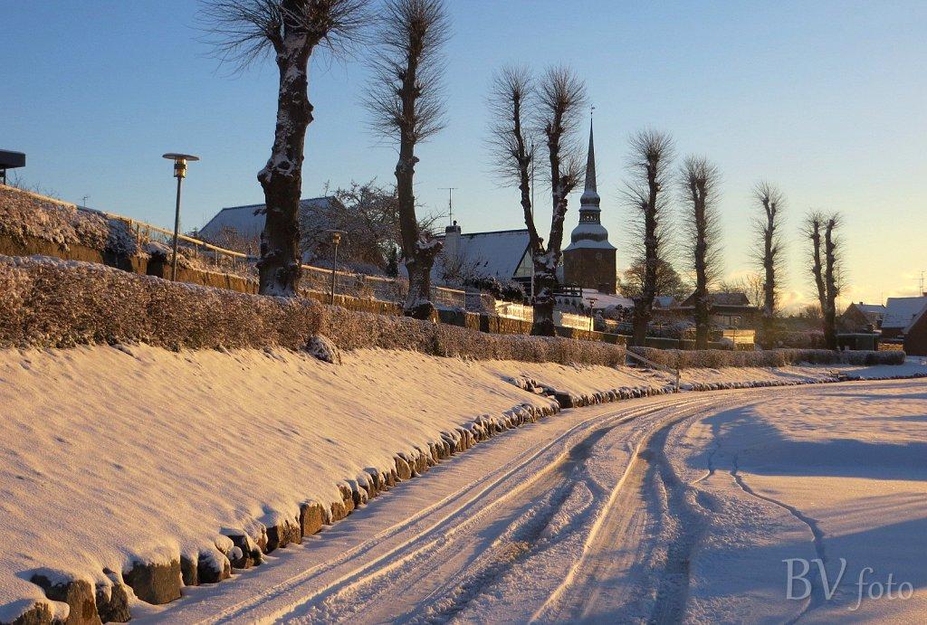 Nysted-Vinter-1.jpg