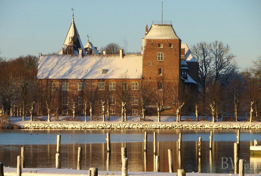Nysted-Vinter-6.jpg