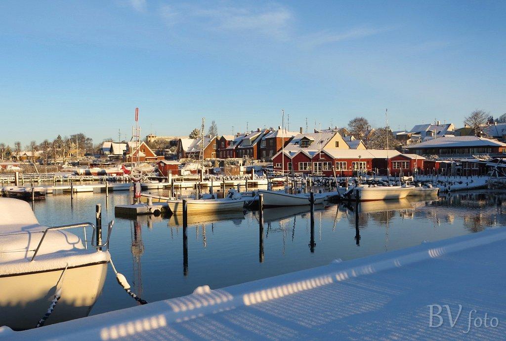 Nysted-Vinter-8.jpg