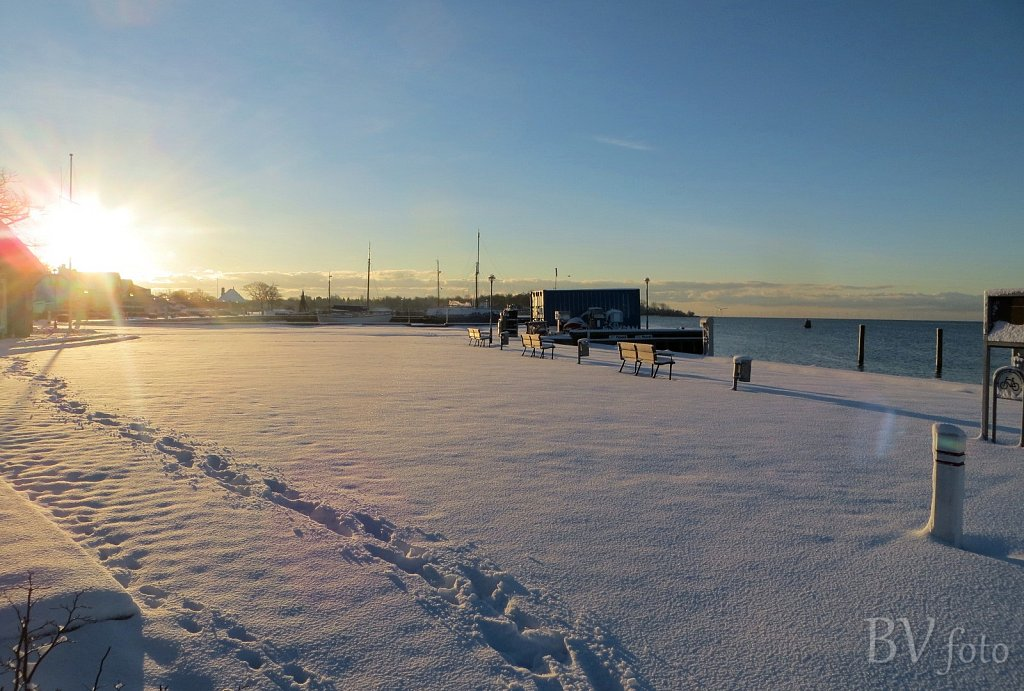 Nysted-Vinter-9.jpg