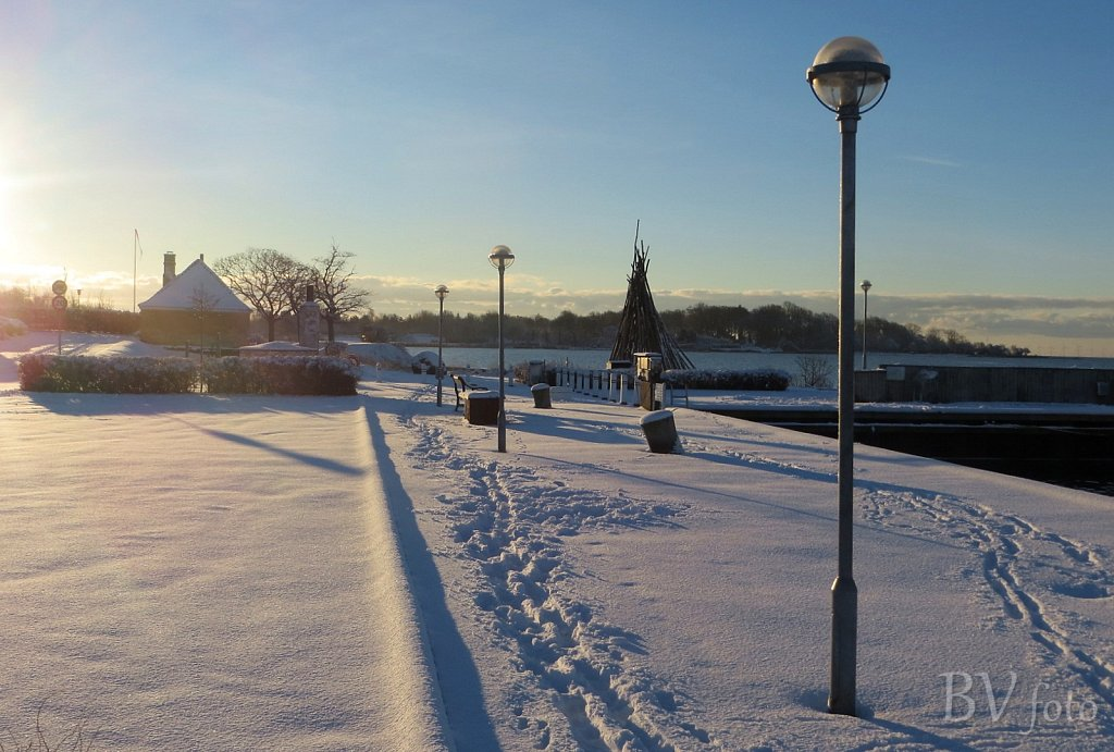 Nysted-Vinter-10.jpg