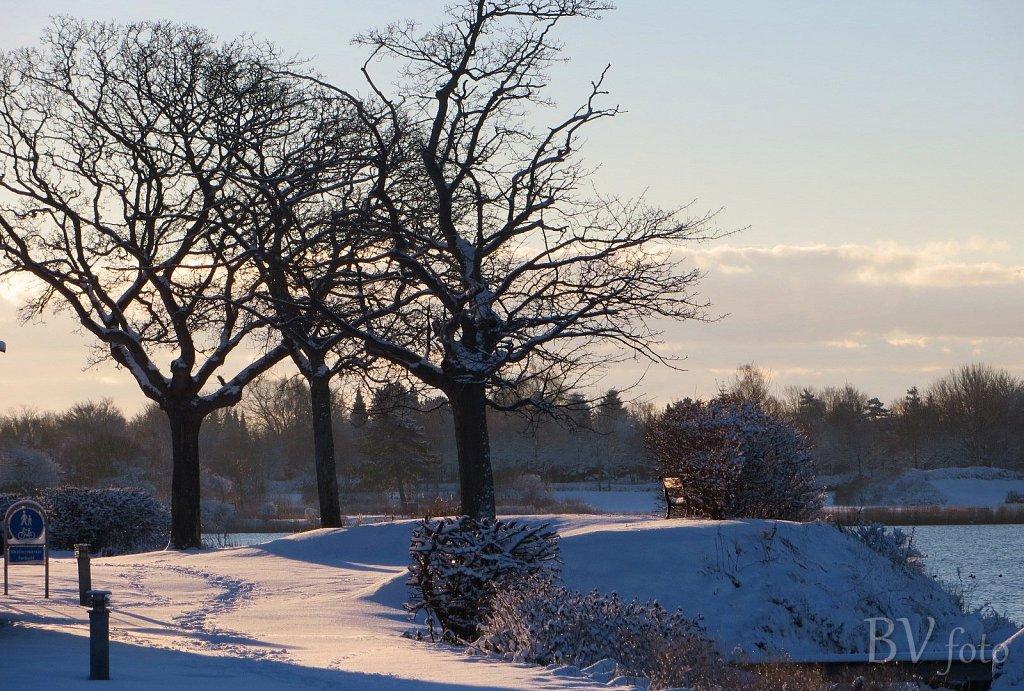 Nysted-Vinter-11.jpg