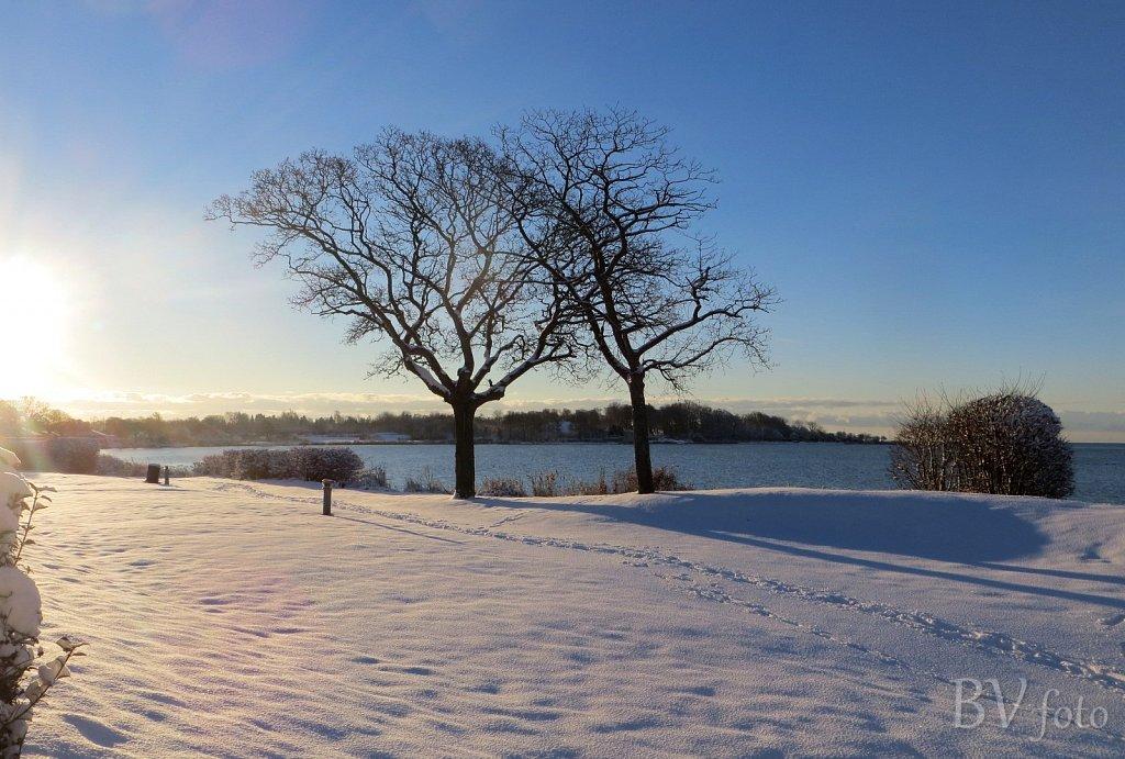 Nysted-Vinter-14.jpg