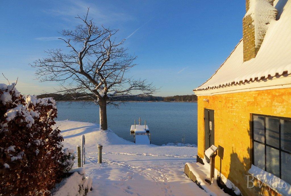 Nysted-Vinter-15.jpg