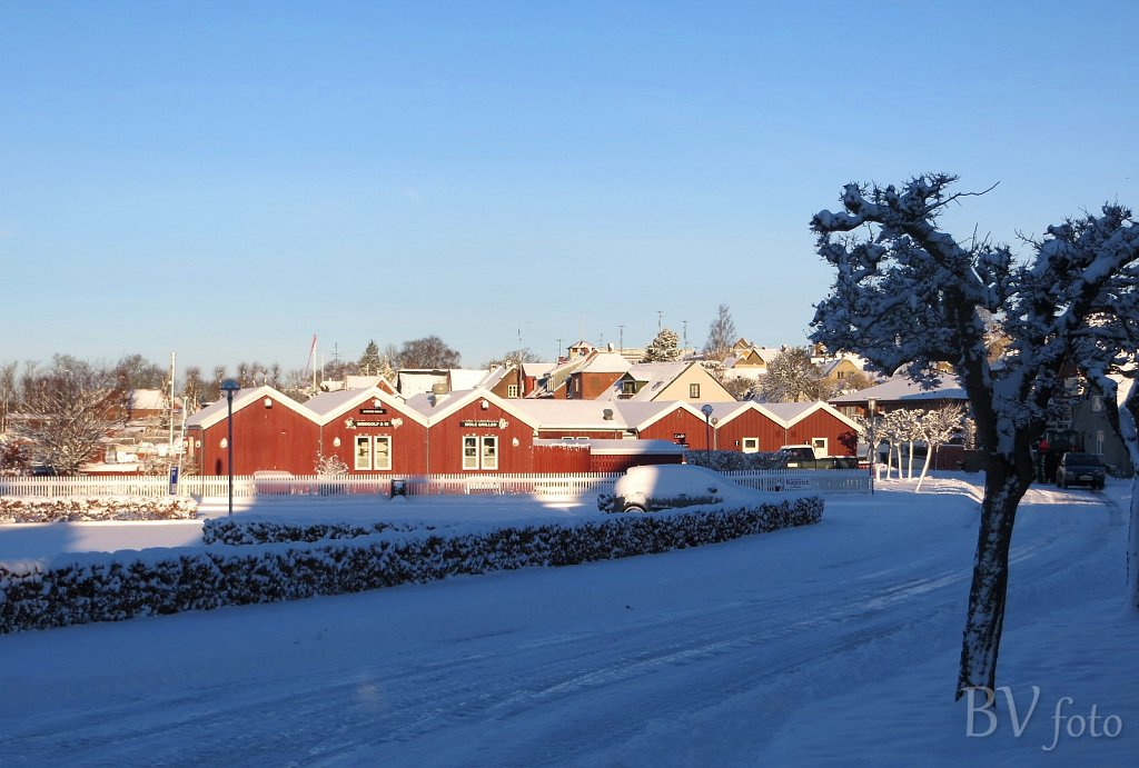 Nysted-Vinter-17.jpg