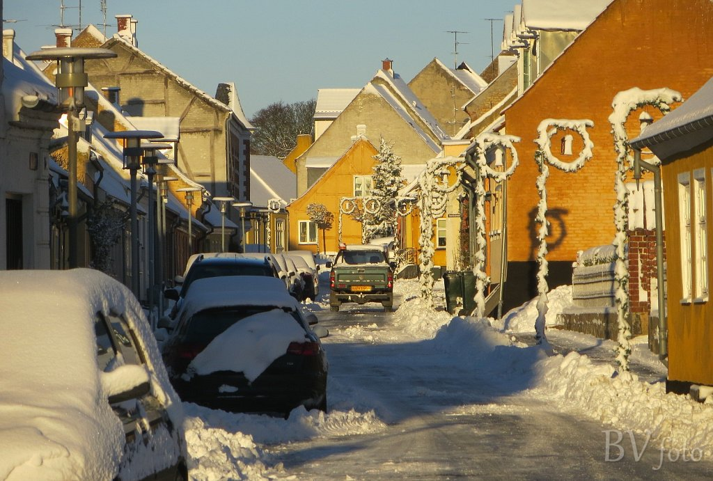 Nysted-Vinter-20.jpg