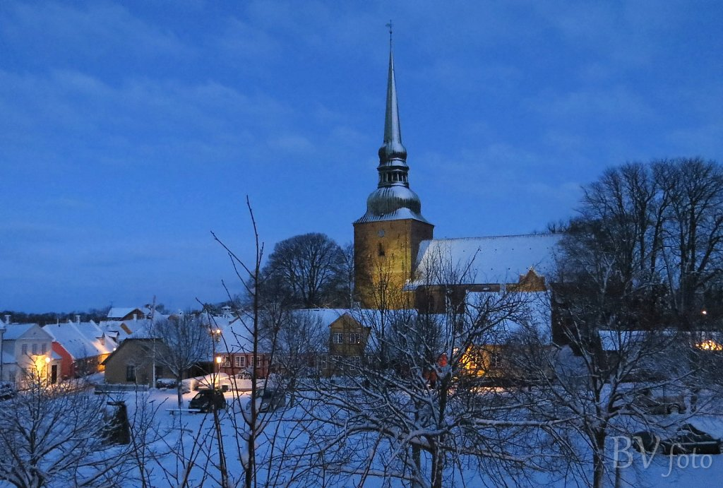 Nysted-Vinter-21.jpg