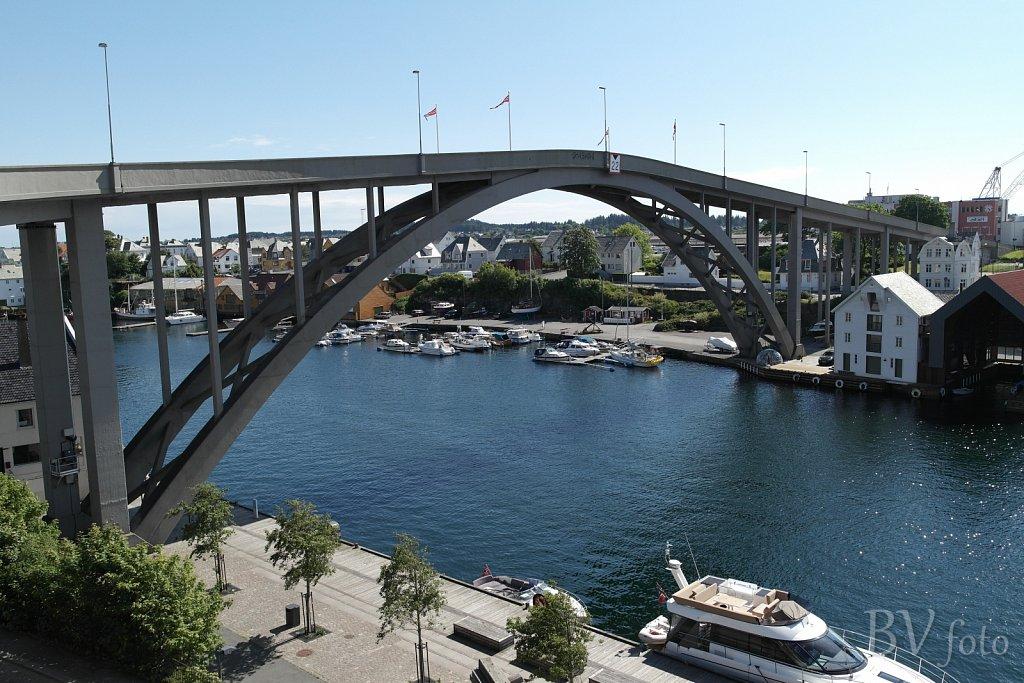 Risøy Broen