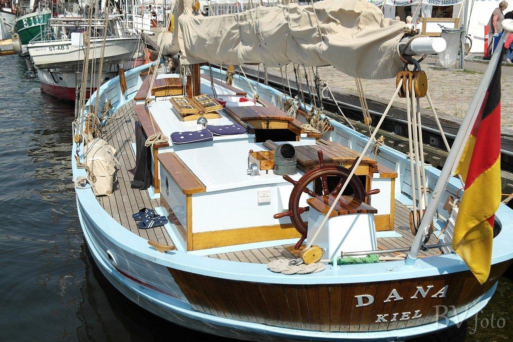 Dana fra Kiel