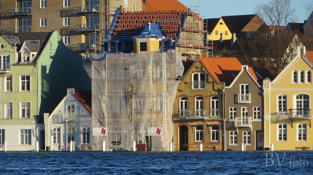 Sønder Havnegade