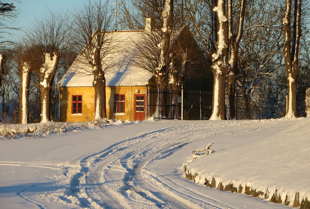 Nysted-Vinter-2.jpg