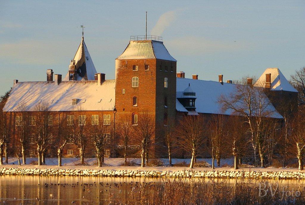 Nysted-Vinter-5.jpg
