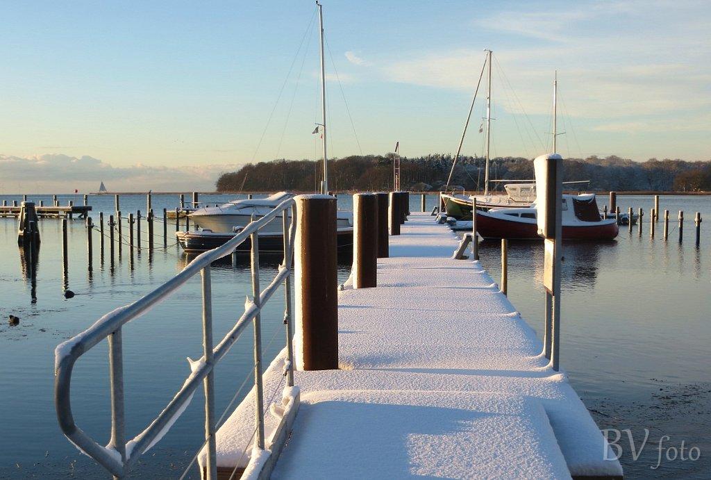 Nysted-Vinter-7.jpg