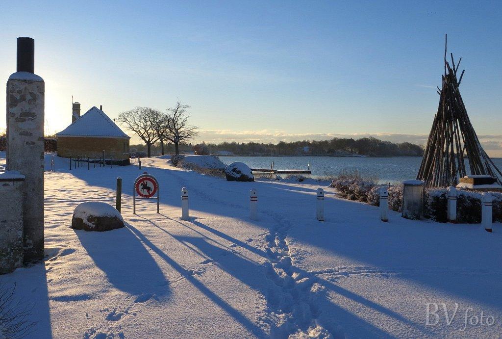 Nysted-Vinter-12.jpg