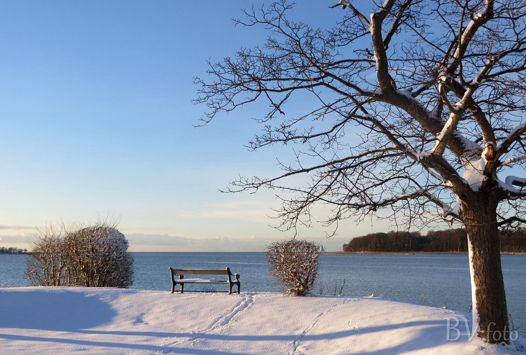 Nysted-Vinter-13.jpg