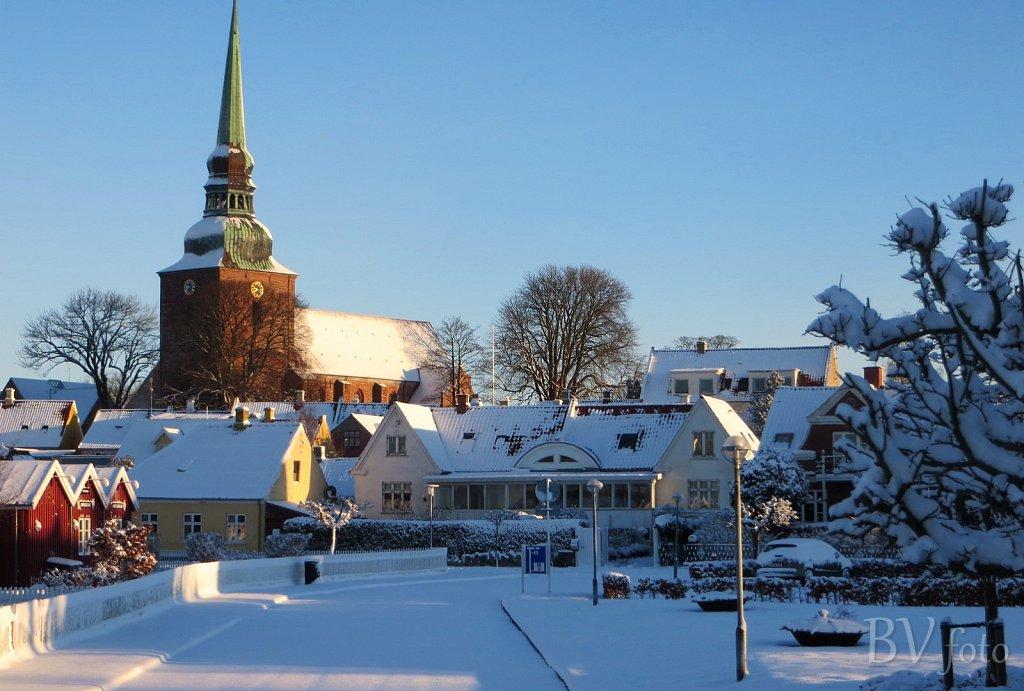 Nysted-Vinter-18.jpg