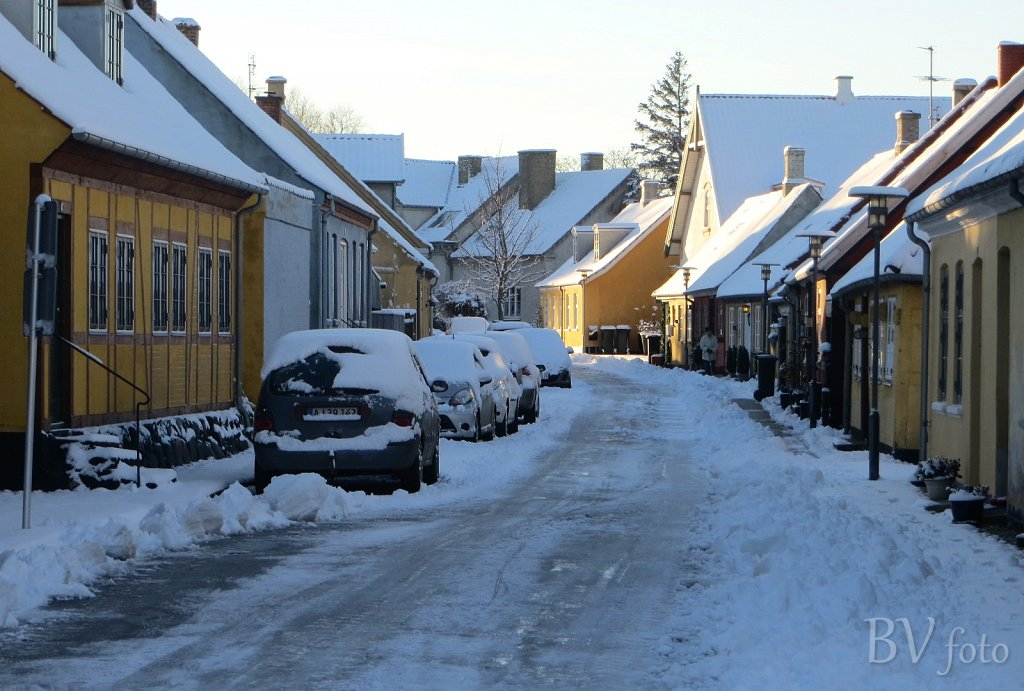 Nysted-Vinter-19.jpg
