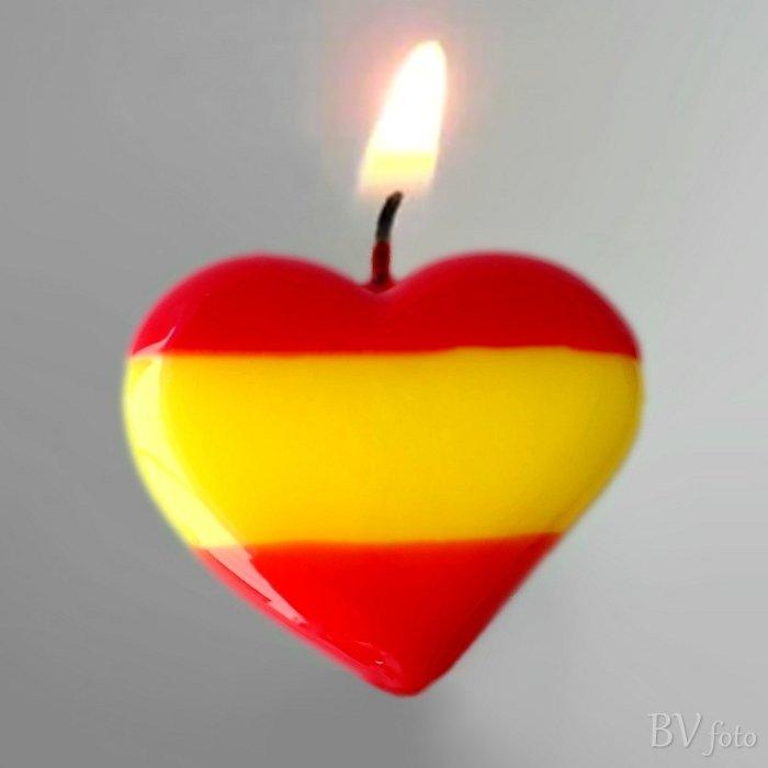 #PrayForBarcelona