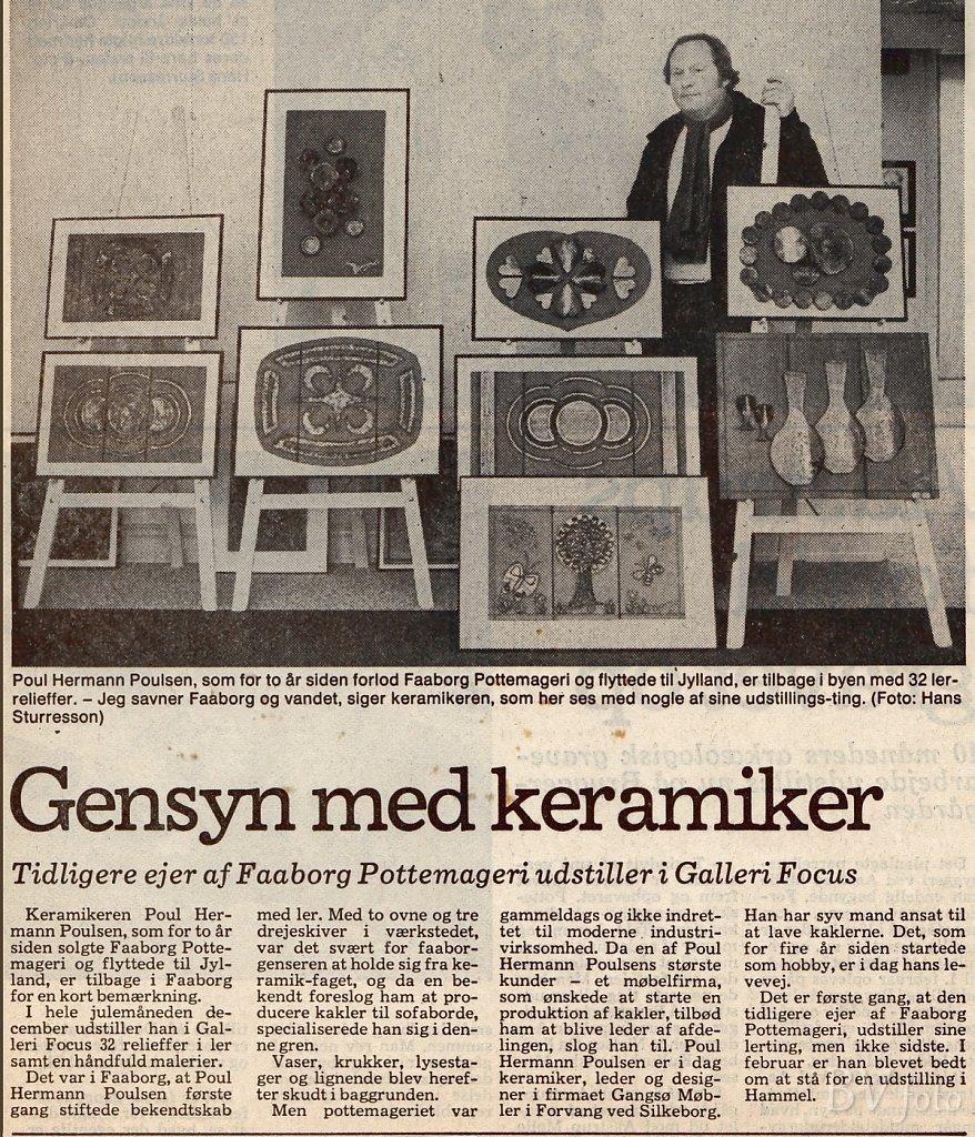 Poul-Hermann-Poulsen-Gangso-1.jpg