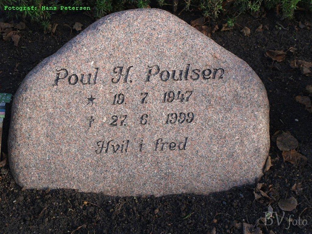 Poul-Hermann-Poulsen-Gangso-90.jpg